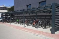 06-Nouveau-Abri-vélos-20180508_133240
