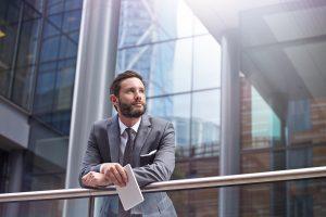 5 rzeczy, na które należy zwrócić uwagę przy wyborze lokalu biurowego